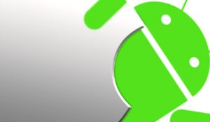 android-o-ios