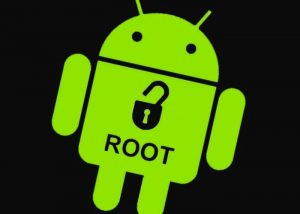 Mejor software de rooteo Android