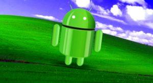 Mejores emuladores de Android para Windows 10 en 2019