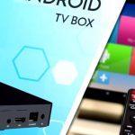 Cómo escoger Android TV Box