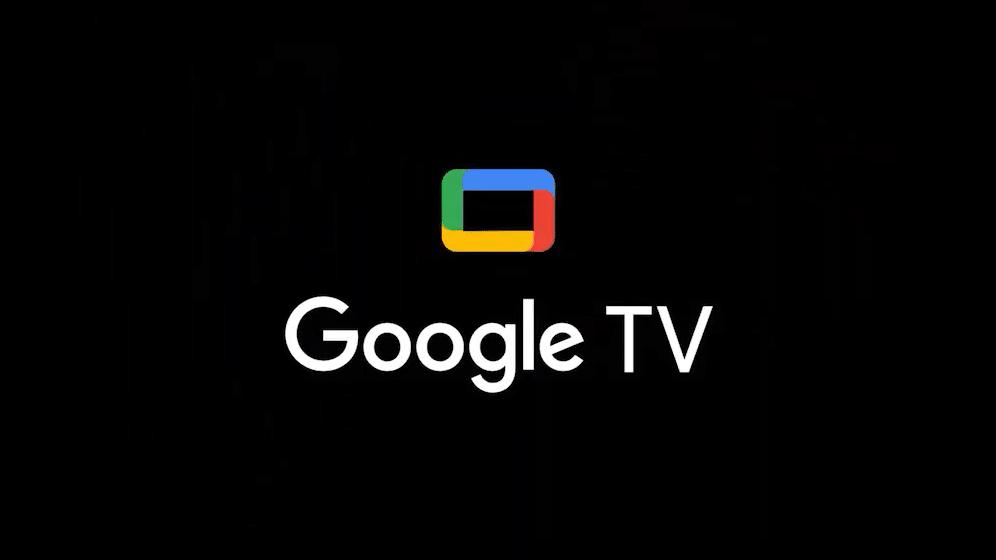 Google TV pronto podría permitirle transmitir canales de televisión gratuitos