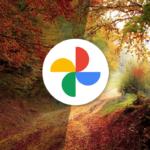 La nueva función de Google Photos hace que los recuerdos sean mucho más útiles
