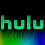 Hulu finalmente obtiene soporte HDR en algunos dispositivos, pero no en los que más esperábamos