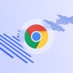 La nueva página de pestañas de Chrome pronto podría mostrar sus recuerdos favoritos de Google Photos