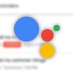 Los recordatorios de asistentes de Google solo ahora tienen un tema oscuro, sin material que se pueda ver en ningún lado