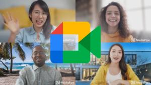 Los subtítulos de Google Meet están comenzando a obtener su apoyo prometido de traducción en vivo