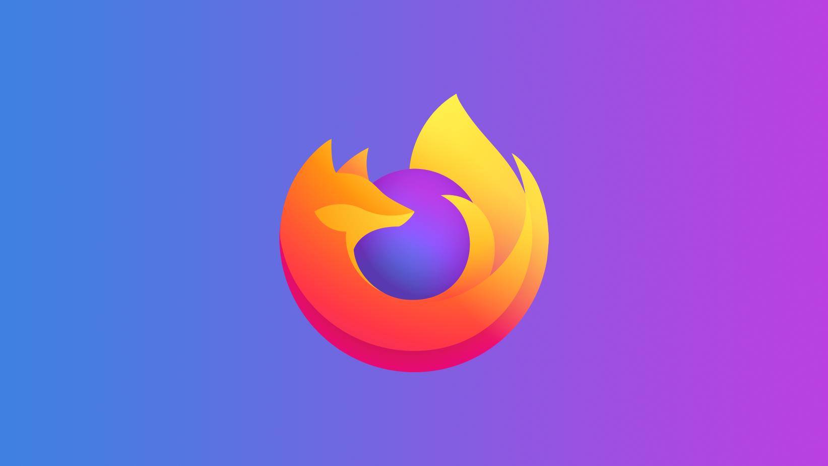 Mozilla quiere que su administrador de contraseñas sea obsoleto con Firefox 93 Beta (APK Download)