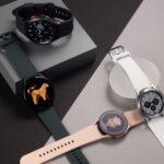 Samsung Galaxy Watch4 vs. Watch4 Classic: ¿Cuál deberías comprar?
