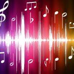 Apple Music o Spotify o Google Play Music; ¿Cual es mejor?