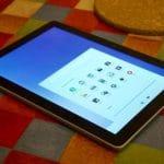 Aquí está cómo instalar Windows en tabletas Android ahora mismo
