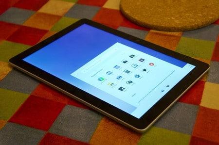 aqui esta como instalar windows en tabletas android ahora mismo 1