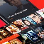 Las 15 mejores aplicaciones de películas gratuitas que debería probar en 2020