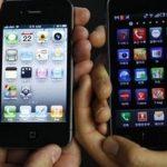 Consejos para proteger el teléfono de hackers y virus