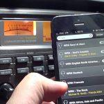 Las 15 mejores aplicaciones de radio Android de todos los tiempos