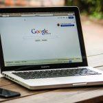 Google: todo lo que necesitas saber