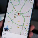¡Las 10 mejores aplicaciones de GPS y navegación para Android!