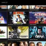 Las 10 mejores aplicaciones legales de películas y programas de televisión gratuitos