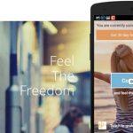¡Las 5 mejores aplicaciones de bloqueo de anuncios para Android!