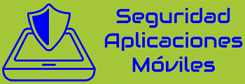 Seguridad para aplicaciones móviles