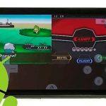 Los 5 mejores emuladores de Nintendo DS para Android!