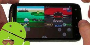 los 5 mejores emuladores de nintendo ds para android