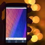 Una guía para principiantes sobre el sistema operativo Plasma Mobile