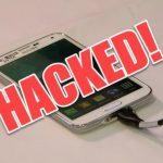 Cómo saber si alguien está espiando o rastreando mi teléfono Android