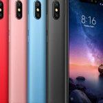 Un prototipo de Razer Phone 3 puede haber aparecido en un mercado chino en línea